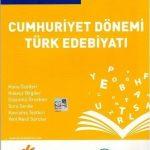 birey-yayinlari-cumhuriyet-donemi-turk-edebiyati-fasikulleri-9786057900234-min