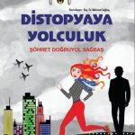 distopyaya-yolculuk