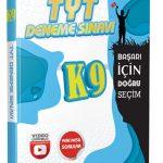 evrensel-iletisim-tyt-k9-deneme-sinavi-9786057958228