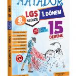 evrensel-matador-lgs-1dönem_Matematik-15li_deneme-9786057958860
