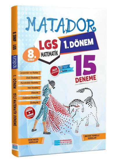 lgs1-matematik-deneme