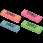 faber-pvc-free-189660-9556089003018.–min