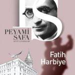 fatih-harbiye-9789754370232-min