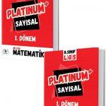 fi-yayinlari-platinium-1.donem-soru-bankasi-lgs