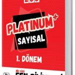 fi-yayinlari-platinium-1.donem-soru-bankasi-lgs-sayisal-fen-bilimleri