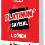 fi-yayinlari-platinium-1.donem-soru-bankasi-lgs-sayisal-matematik