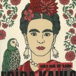 frida-kahlo-rb-9786052376461