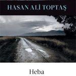 heba-midi-boy-9786051851242-min