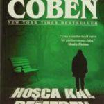 hosca-kal-demeden-9786053483403-min