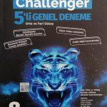 kafa-dengi-yayinlari-lgs-challenger-5-genel-deneme-2020-9525_1-min