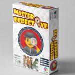 master-dedective1