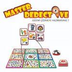 master-dedective2