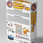 master-dedective3