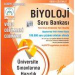 mobil-yay-8-sinif-din-kulturu-ve_9786050681208