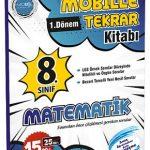 mobil-yay-8-sinif-matematik-1-donem-9786056994661