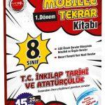 mobil-yay-8-sinif-t-c-inkilap-tarihi-1,donem 9786056994654