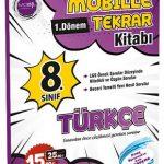 mobil-yay-8-sinif-turkce-1-donem_9786056994685