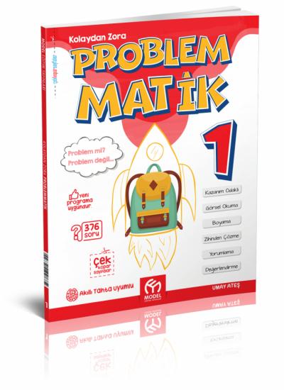 1 sınıf matematik