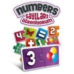 number-sayilari-ogreniyorum3+1