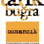 osmancik-tarik-bugra-9789754370799-min