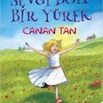 sevgi-dolu-bir-yurek-9786050931983-400-550