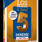 sinav-yayinlari-lgs-1.donem-cozumlu-5deneme-9786051238623-min