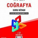 test-okul-yayinlari-tyt-ayt-cogr-53106-1-1564574147