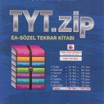 test-okul-yayinlari-tyt-esit-agi_zip9786057870278-min