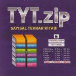 test-okul-yayinlari-tyt-sayisal zip9786057870261-min