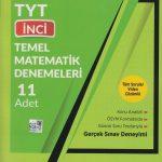 test-okul-yayinlari-tyt-temel-ma_9786050254-min