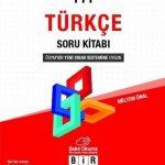 test-okul-yayinlari-tyt-turkce-s_9786052175798-min (1)