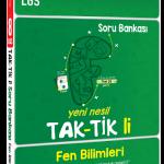 Tonguc-fen