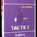 toguc-8-sinif-taktikli-ingilizce-lgs-soru-bankasi-9786057825520-min
