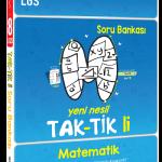 toguc-8-sinif-taktikli-matematik-lgs-soru-bankasi-9786057825940-min