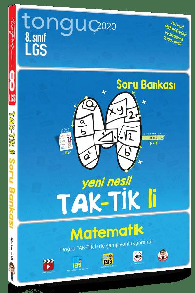taktikli-matematik-8