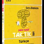 toguc-8-sinif-taktikli-turkce-lgs-soru-bankasi-9786057825643-min