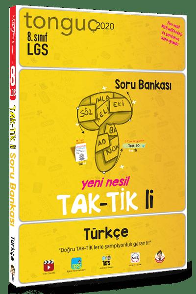 taktikli-soru-turkce