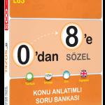tonguc-0-dan-8e-sozel-konu-anlatimli-soru-bankasi-9786057568991-min
