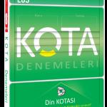 tonguc-8-sinif-din-kulturu-kotasi-lgs-kota-denemeleri-9786057825803-min