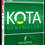 tonguc-8-sinif-fen-bilimleri-kotasi-lgs-kota-denemeleri-9786057825926-min