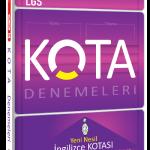 tonguc-8-sinif-ingilizce-kotasi-lgs-kota-denemeleri-9786057716132-min