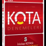 tonguc-8-sinif-inkilap-kotasi-lgs-kota-denemeleri-9786057825780-min