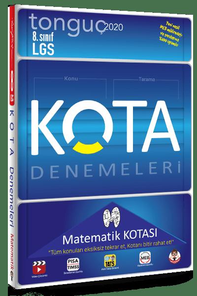 kota-deneme-lgs-matematik