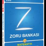 Tonguç Yayınları 8. Sınıf Matematik Zoru Bankası