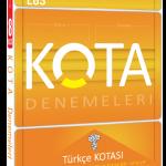 tonguc-8-sinif-turkce-kotasi-lgs-kota-denemeleri-9786057825889