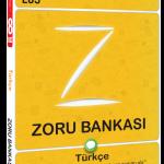 tonguc-8-sinif-turkce-lgs-zoru-bankasi-9786057825797-min