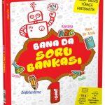 banada-1-sinif-td-sb-modelkitap-9786257056373–min