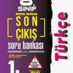 newton-8-sinif-lgs-1-donem-turkce-son-cikis-soru-bankasi-min