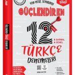 6-sinif-guclendiren-turkce-deneme-ankara-yayincilik