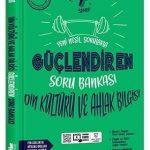 7-sinif-guclendiren-din-kulturu-ankara-yayincilik